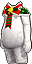 Snowman Costume.png