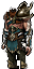 File:Divine Wind Armour.png
