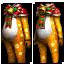 Metin2 Royal2 PvM Easy Reindeer_Costume