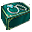 Jewellery Box.png
