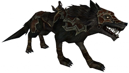 File:Wildwolf.png