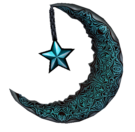 File:Blue Crescent Moon 1.png
