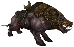 File:Youngboar.png