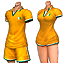 CIV W. Cup Kit.png
