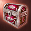 Valentine's Chest.png
