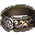 Great Bear Belt.png