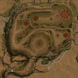 Land of Giants - Metin2 Wiki