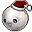 Santa Frosty Mask.png
