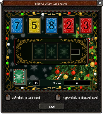 Okey Card Game Field with cards.png