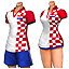CRO W. Cup Kit.png