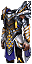 Moonstone Plate Armour.png