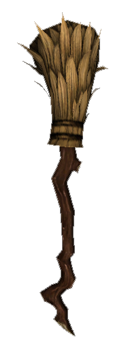 File:Little Broomstick 1.png