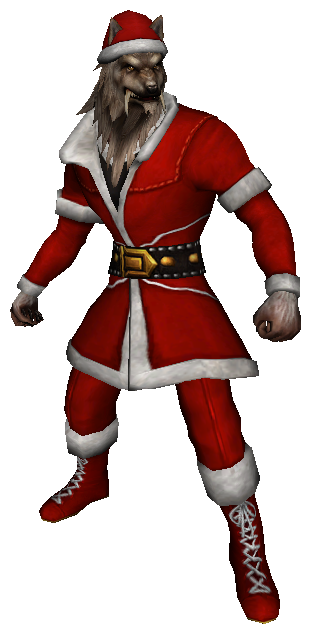 File:Lycan (M) Red Winter Robe png - Metin2Wiki