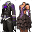 Warlock's&Witch Costume.png