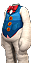 Bunny Costume (White).png