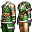 Christmas Costume (green).png