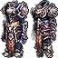Azrael's Armour.png