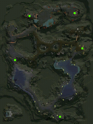 Enchanted Forest Interactive Map.png