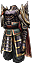 Spirit Plate Armour.png