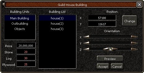 Guild House Building.png