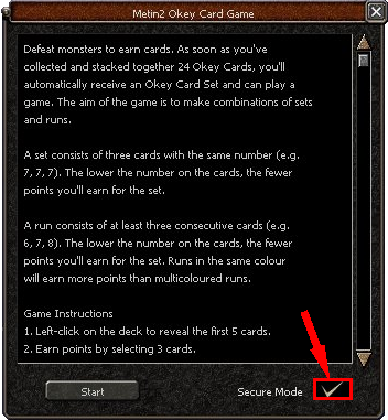 Okey Card Game Secure.png