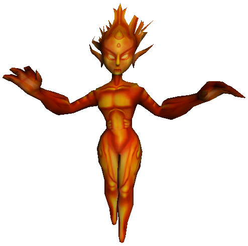 File:Flame Ghost.png