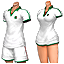ALG W. Cup Kit.png