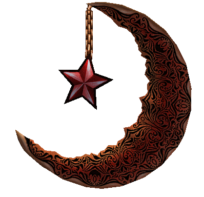 File:Red Crescent Moon 1.png