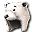 File:Polar Bear Hat.png