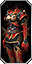 Fire Dragon Guard (f).png