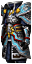 Samurai Armour (Blue)M.png