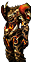 Harness of Horror (Gold)M.png