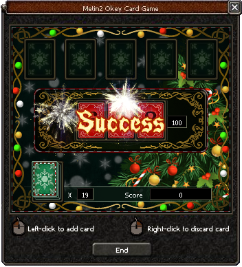 Okey Card Game Success.png