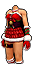 Christmas Dress (Red).png