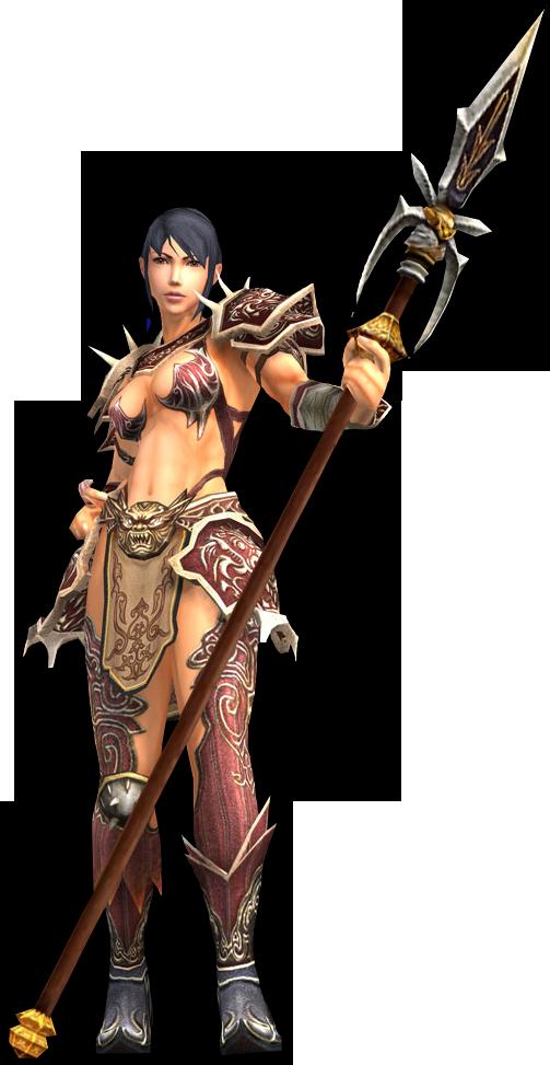 Warrior/weapons - Metin2Wiki