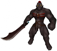 Black Orc.png