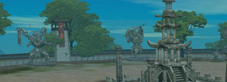 Zodiac Temple - Metin2 Wiki