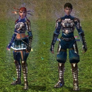 300px-IG-Blue_Dragon_Suit.jpg