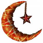 Lantern Moon (Orange) 1.png