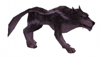 Cursed Wolf.png