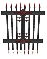 Dragon Gate.png