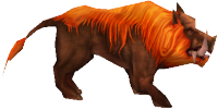 Cursed Red Wild Boar.png