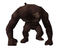 Apesoldier.png