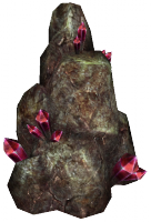 Vein of Ruby Ore.png
