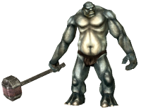 Ogre Warrior.png