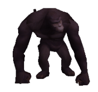 Apethrower.png
