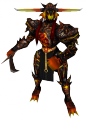 Ember Flame Warrior.png