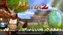 Metin2 Easter Banner.png