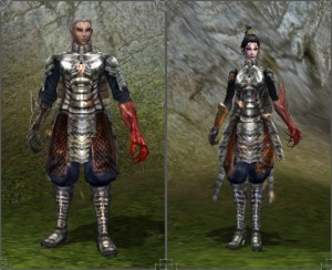IG-Magic Plate Armour.jpg