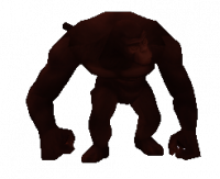 Weak Ape General.png